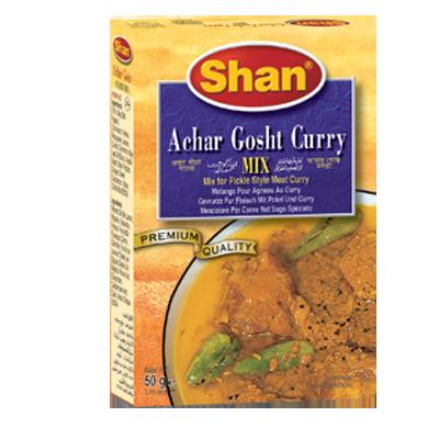Achar-Gosht-Curry2