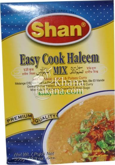 Easy-Cook-Haleem