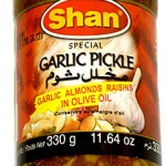 garlic-pickle