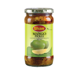 mango-pickle