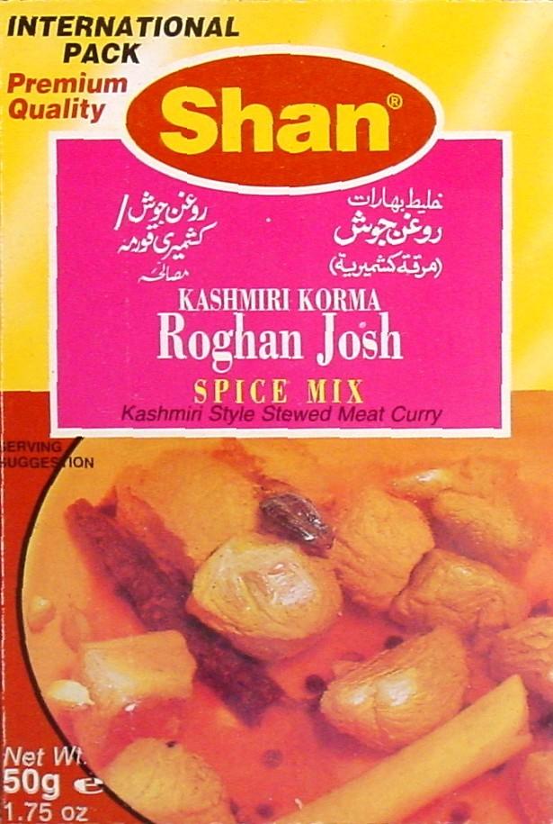 roghan-josh