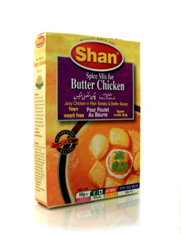 shan-butter-chicken