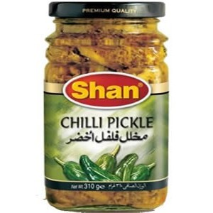 shan-chilli-pickle