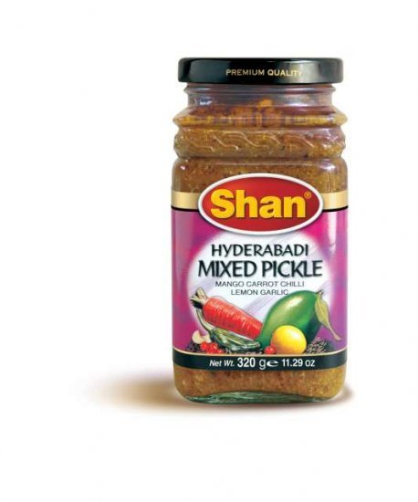 shan-hyderabadi-mixed-pickle