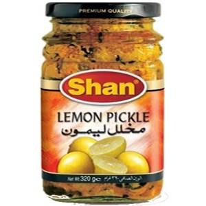shan-lemon-pickle