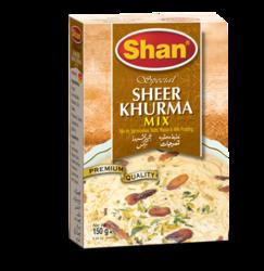 sheer-khurma