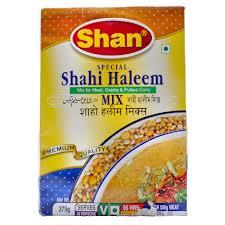 special-shahi-healeem